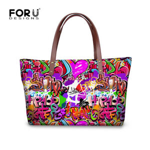 Womens Designer Purses Handbags Ladies Large