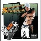 Shawnna - Worth tha Weight (Parental Advisory) [PA] (2003)
