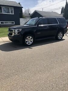 3015 CHEVROLET TAHOE LS 4x4 IN EXCELLENT CONDITION!!