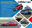 Lithiumax-300CCA-LCD-Lithium-Motorcycle-Powersports-or-Go-cart-Battery thumbnail 4