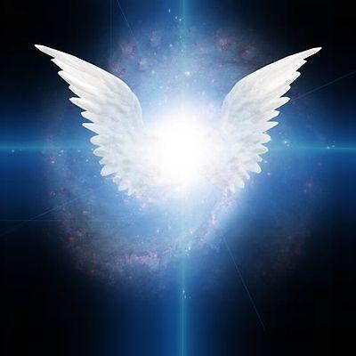 angel2004angel