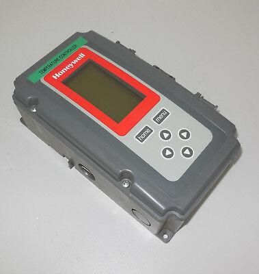 HONEYWELL 240VAC 220F ELECTRONIC REMOTE TEMPERATURE CONTROLLER T775G1013