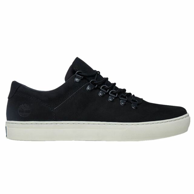 Discount Mens Brands Shoes Timberland Adventure 2.0 Cupsole