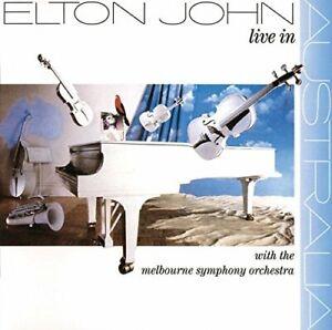 Elton-John-Live-In-Australia-CD