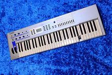 USED Yamaha CS-2X  Keyboard synth Worldwide Shipment cs2x 150828