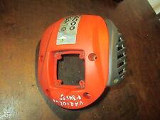 Verkleidung Hitzeschutz Gehäuse für Variolux V-BHS55 Benzin Heckenschere
