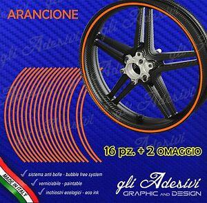 Adhesive-Strips-Tape-Wheel-Motorcycle-Orange-6-mm-Wheels-17-15-14-13-Inches