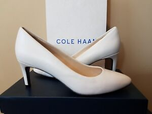 Image is loading Womens-Cole-Haan-Helen-Grand-Pump-65-MM-