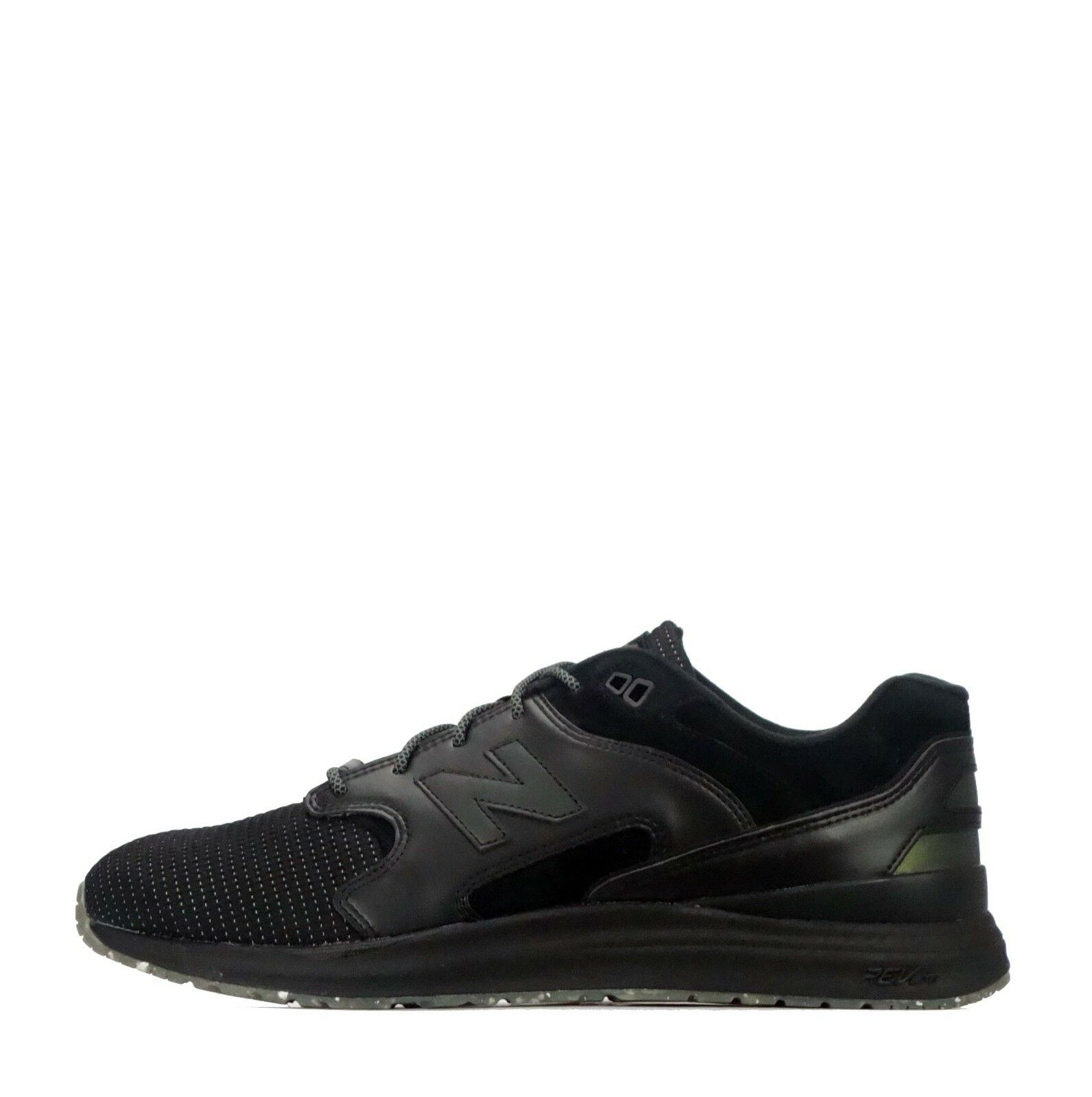 New Balance 1550 1550 1550 Men's Shoes Black/Black/Ice 62c075