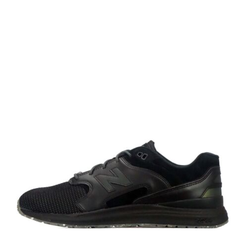 Noires Balance Black New 1550 Glace Chaussures Homme IPdI1xa