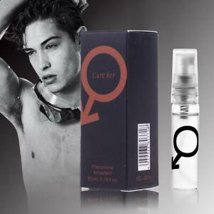 Male-Pheromone-Aphrodisiac-Attractant-Flirt-Long-Lasting-Fragrance-Spray-for-Men