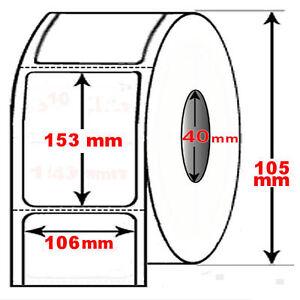 Rotolo-da-350-etichette-adesive-mm-106x153-Termiche-1-pista-anima-40