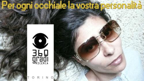 Sole Jacobs Sunglasses Marc Mj 068 Occhiali Nos s Da YqdHw6