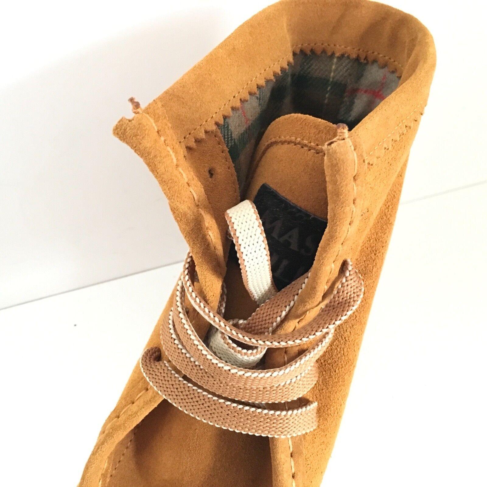 MASSIMO VILLORE scarpe shoes n. VILLM81 39 uomo man VILLM81 n. camoscio marrone 918f7f