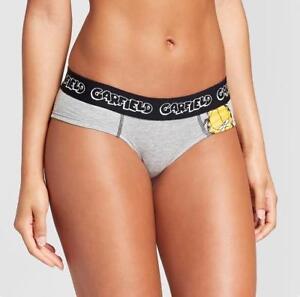 FINDING DORY Themed ~ Ladies Women/'s Panties Underwear ~ XS  S  M  L XL
