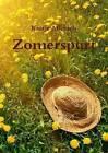 Zomerspurt by Kaatje Michiels (Paperback, 2012)