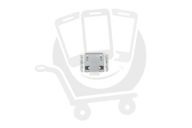 Genuine Samsung Galaxy Ace GT-S5830 Charging Port - 3722-003065