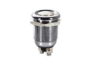 pulsante-da-pannello-normalmente-aperto-NA-tasto-grigio-12mm-250V-2A-125V-4A-12V