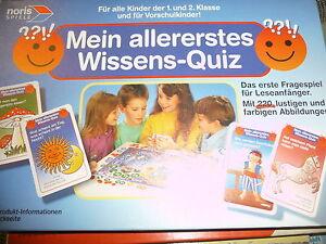 Noris-Spiele-Mein-allererstes-Wissens-Quiz-fuer-Kinder-der-1-und-2-Klasse