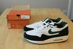 Nike Air Max 1 Forest Green (2004