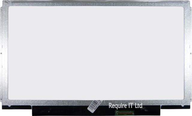 "HP PAVILION DM3-2010SA 13.3"" LED HD LAPTOP SCREEN"