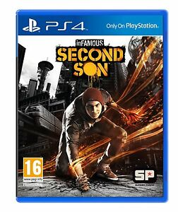 Infamous-Second-Son-playstation-4-PS4-nuovo