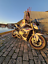 thumbnail 7 - 2014-20 BMW S1000R CS Racing Full Exhaust + Header + dB Killer Deep Sound