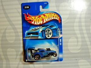 2003-Hot-Wheels-219-Fiat-500C-Bleu-g5sp-0714