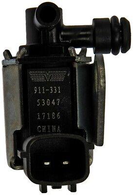 Vapor Canister Purge Valve Dorman 911-336