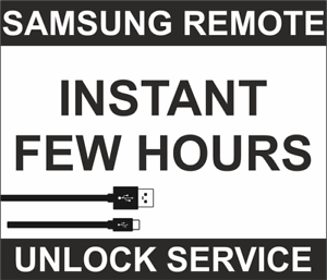 Details about Unlock Code For UK EE T-Mobile Orange Samsung Galaxy A3 A5  SM-A520F A7