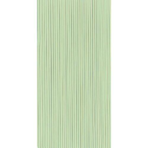 1//3//5 Colour 914 Gutermann Sew All Thread All Purpose Sewing Thread 100m Reels