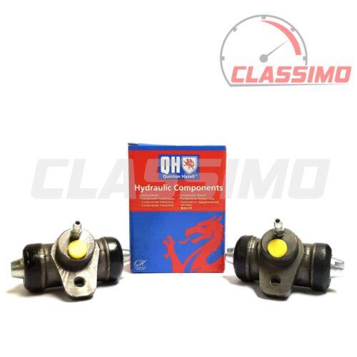 Frein arrière roue cylindres paire pour vw volkswagen transporter T2-1971-1991 qh