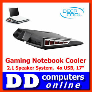 Deepcool-M6-Gaming-Notebook-Cooler-Laptop-Stand-2-1-Channel-Speakers-4-USB-17
