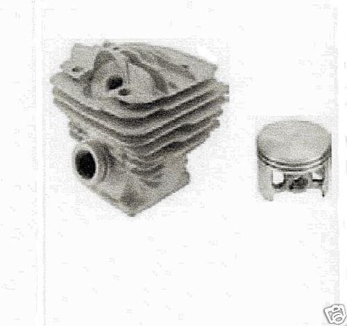piston Nouveau pour stihl 034-36 tronçonneuse ici cylindre