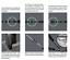 Wera-fuerza-forma-micro-hexagono-interior-destornilladores-Hex-0-7-0-9-1-3-1-5mm