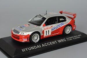 Popular Hyundai Car Models-Buy Cheap Hyundai Car Models ... |Diecast Hyundai Accent