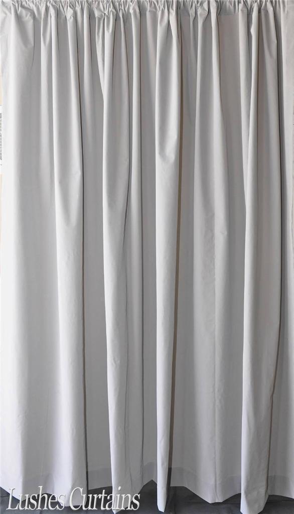213cm H Grau Zuhause Wohnzimmer Wohnzimmer Wohnzimmer Tür   Jalousie System samt Vorhang Tafell | Luxus  38d5f8
