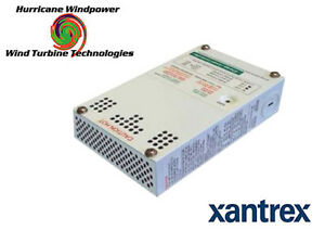 Xantrex-C35-Charge-Controller-35A-12-or-24V-Solar-Charge-Controller-Wind-Solar