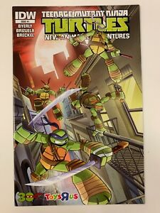 IDW-TMNT-NEW-ANIMATED-ADVENTURES-1-TOYS-R-US-VARIANT-BUYER-DECIDES-GRADE