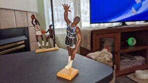 Horace Grant Orlando Magic 1995 Kenner SLU Starting Line Up Figure Loose