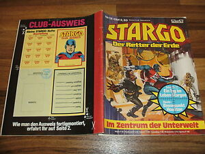 STARGO-12-der-Retter-der-Erde-Im-Zentrum-der-Unterwelt-vom-1-1-1980