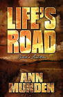 Life's Road: Julia's Ambition by Ann Munden (Paperback / softback, 2009)