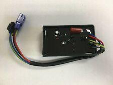 Boliy Digital Inverter Generator Genuine Parts Ac Ignition