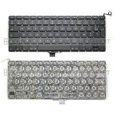 """Clavier Français Original Apple MacBook Pro 13"""" Unibody A1278 2008-2012 NEUF"""