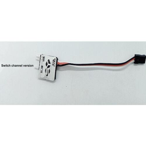 Für Traxxas TRX4 TRX6 RC Auto Ersatzteil Licht Remote Control Switch Controller