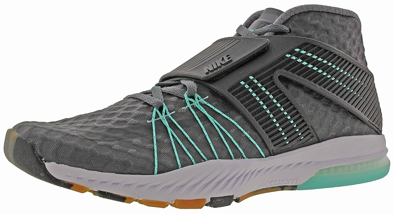 Nike Men's Zoom Air Train Toranada Training shoes