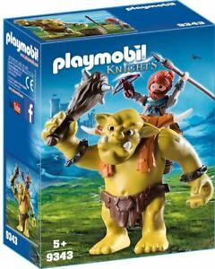 511009 Enano simple playmobil dwarf nain zwerg nano nan nano anão