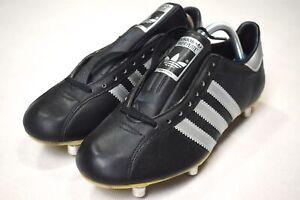 sale retailer a51f0 d608e Caricamento dell immagine in corso ADIDAS-River-Plate-Calcio-Scarpe-SOCCER- Shoes-cleats-