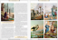 ANTIQUES ARTS /& COLLECTIBLES MAGAZINE #67 May 2009/_ЖУРН.АНТИКВАРИАТ №67 Май 2009