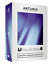 Arturia-V-COLLECTION-6-Software-Synth-Bundle-VCollection-BRAND-NEW thumbnail 1